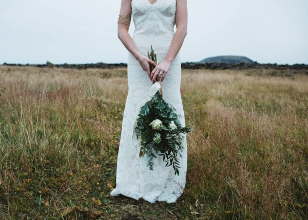 Passionate-Iceland-Destination-Wedding-Budir-Church-29