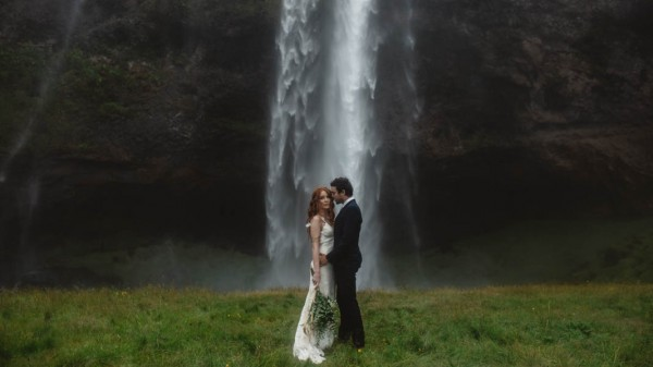 Passionate-Iceland-Destination-Wedding-Budir-Church-30
