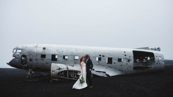 Passionate-Iceland-Destination-Wedding-Budir-Church-31