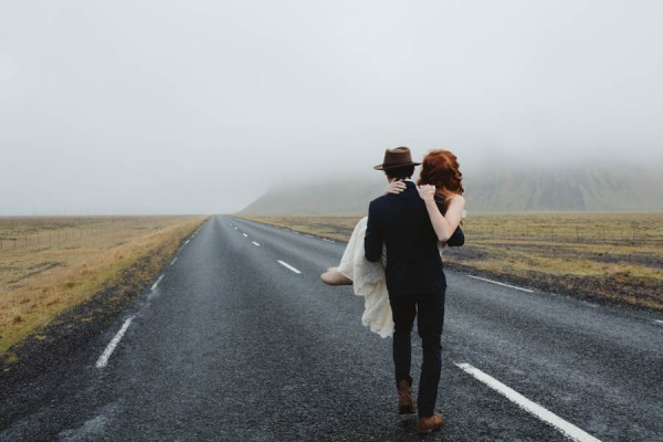 Passionate-Iceland-Destination-Wedding-Budir-Church-37