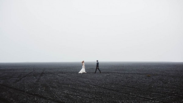 Passionate-Iceland-Destination-Wedding-Budir-Church-38