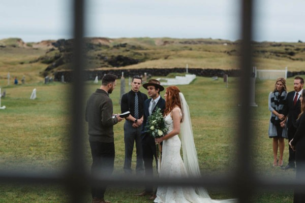 Passionate-Iceland-Destination-Wedding-Budir-Church-6
