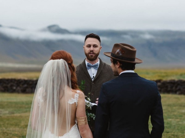 Passionate-Iceland-Destination-Wedding-Budir-Church-7