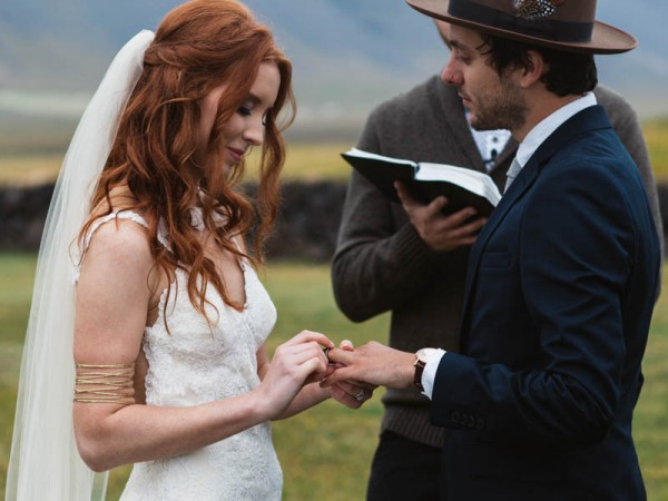 Passionate-Iceland-Destination-Wedding-Budir-Church-8