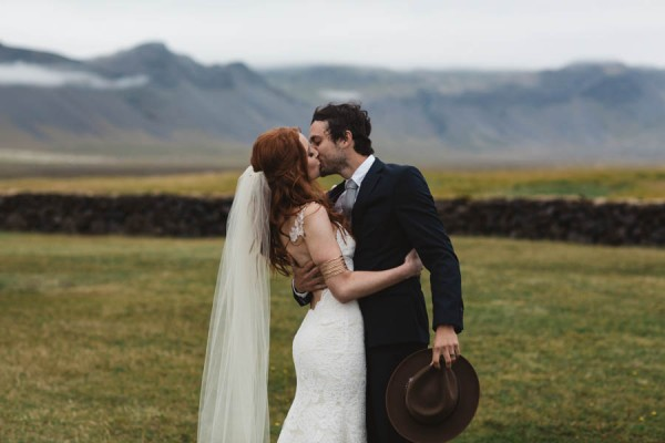 Passionate-Iceland-Destination-Wedding-Budir-Church-9