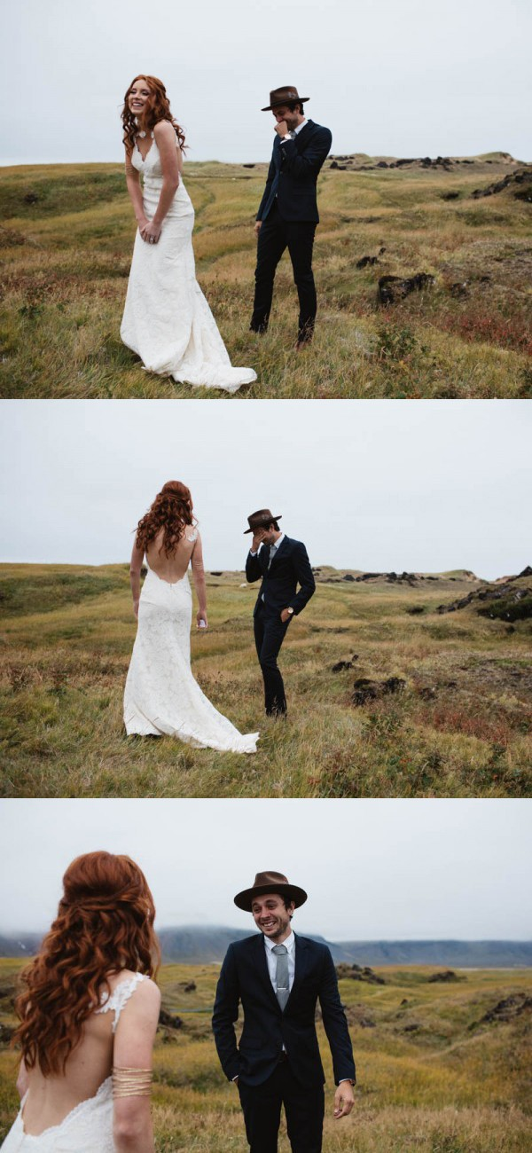 Passionate-Iceland-Destination-Wedding-Budir-Church-First-Look