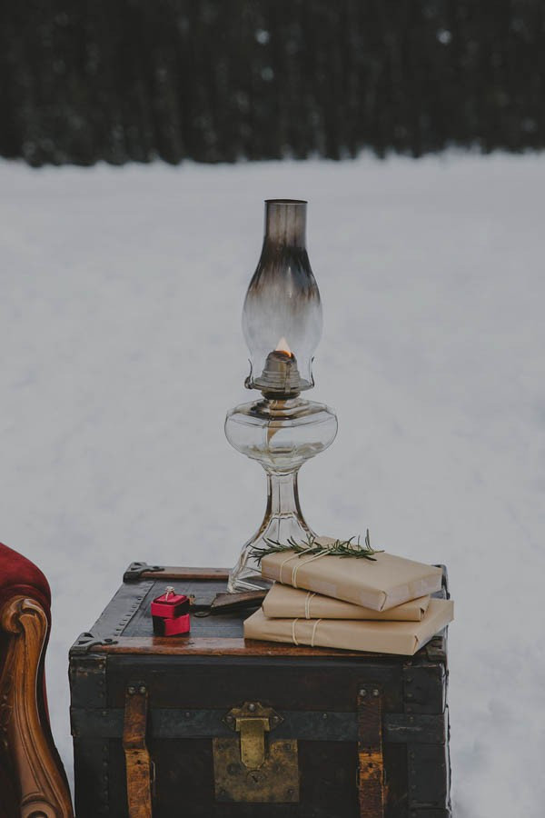 Passionate-Winter-Elopement-Inspiration-at-Emerald-Lake-Lolo-Nola-Photography-16