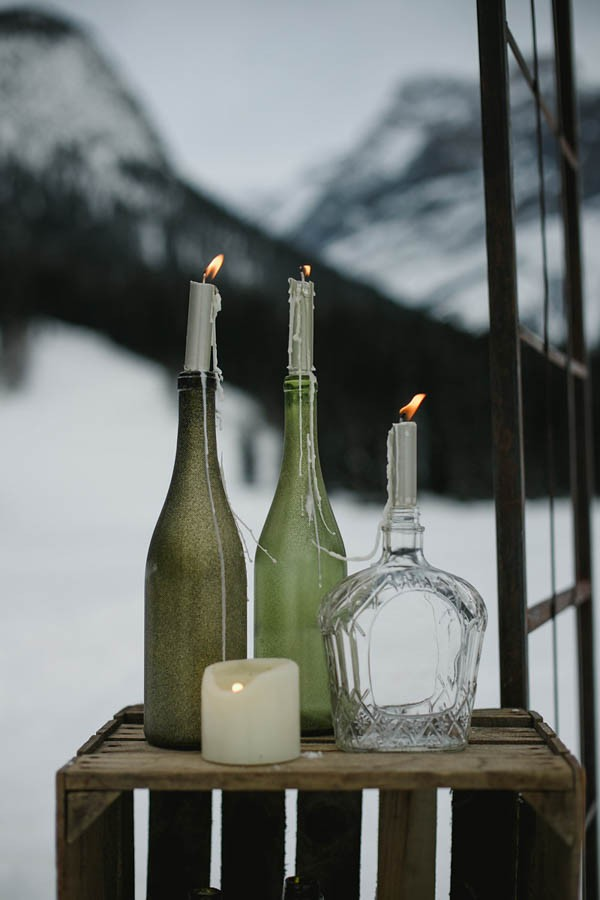 Passionate-Winter-Elopement-Inspiration-at-Emerald-Lake-Lolo-Nola-Photography-22