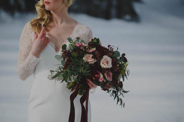 Passionate-Winter-Elopement-Inspiration-at-Emerald-Lake-Lolo-Nola-Photography-24