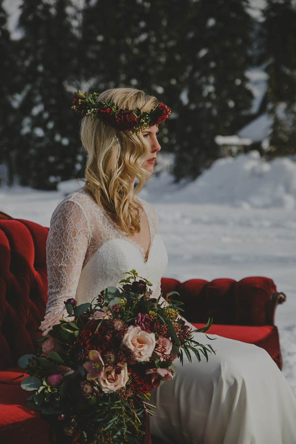 Passionate-Winter-Elopement-Inspiration-at-Emerald-Lake-Lolo-Nola-Photography-25