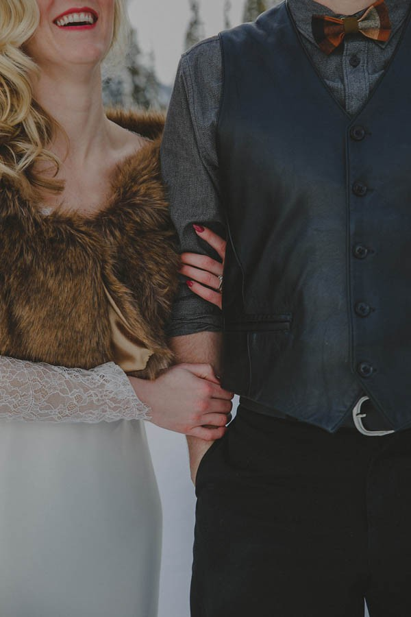 Passionate-Winter-Elopement-Inspiration-at-Emerald-Lake-Lolo-Nola-Photography-28