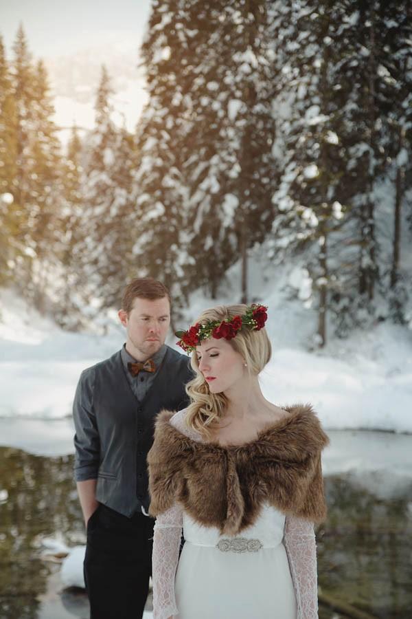 Passionate-Winter-Elopement-Inspiration-at-Emerald-Lake-Lolo-Nola-Photography-29
