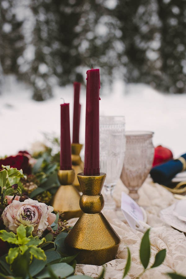 Passionate-Winter-Elopement-Inspiration-at-Emerald-Lake-Lolo-Nola-Photography-5