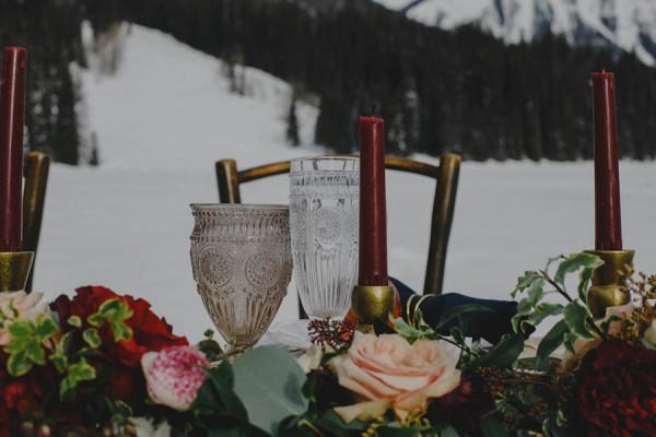 Passionate-Winter-Elopement-Inspiration-at-Emerald-Lake-Lolo-Nola-Photography-7