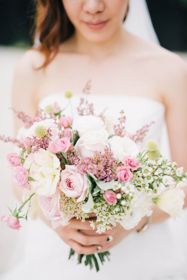 Pastel-Lankawi-Island-Wedding-36-of-43-600x899