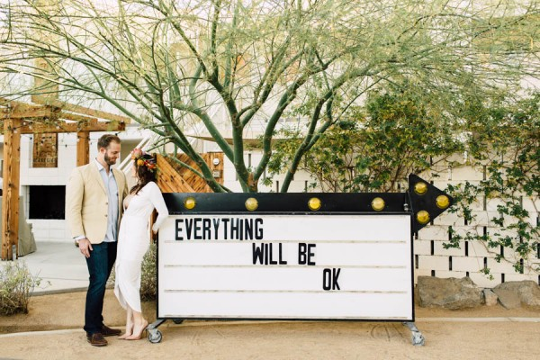 Perfectly-Playful-Palm-Springs-Engagement-Kelsey-Rae-Designs-11