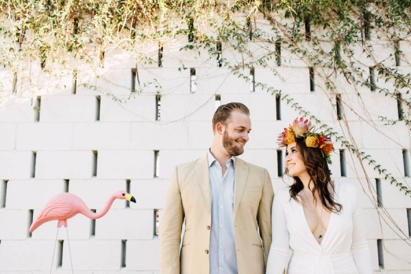 Perfectly-Playful-Palm-Springs-Engagement-Kelsey-Rae-Designs-12