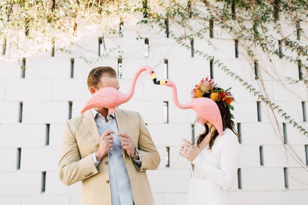 Perfectly-Playful-Palm-Springs-Engagement-Kelsey-Rae-Designs-13