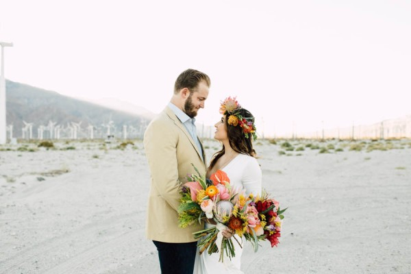 Perfectly-Playful-Palm-Springs-Engagement-Kelsey-Rae-Designs-14
