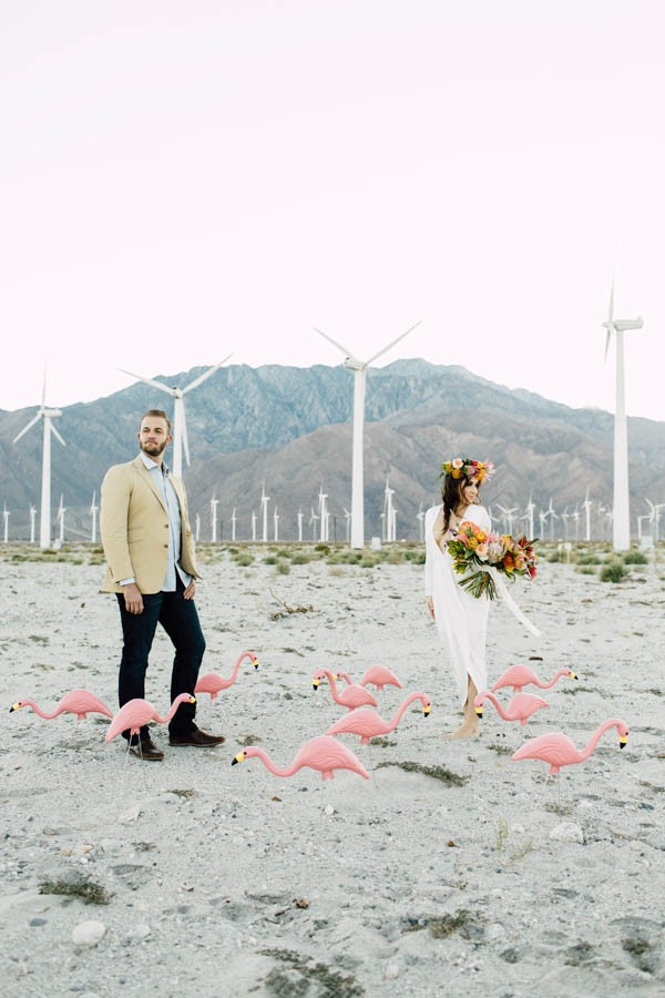 Perfectly-Playful-Palm-Springs-Engagement-Kelsey-Rae-Designs-16