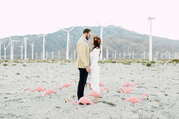 Perfectly-Playful-Palm-Springs-Engagement-Kelsey-Rae-Designs-17