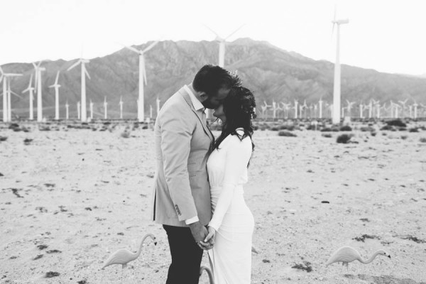 Perfectly-Playful-Palm-Springs-Engagement-Kelsey-Rae-Designs-18