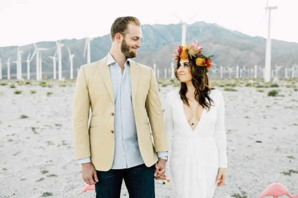 Perfectly-Playful-Palm-Springs-Engagement-Kelsey-Rae-Designs-19