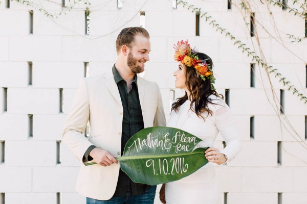 Perfectly-Playful-Palm-Springs-Engagement-Kelsey-Rae-Designs-2