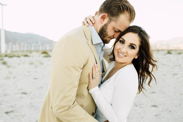 Perfectly-Playful-Palm-Springs-Engagement-Kelsey-Rae-Designs-20
