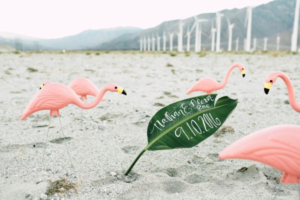 Perfectly-Playful-Palm-Springs-Engagement-Kelsey-Rae-Designs-22