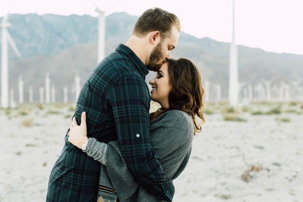 Perfectly-Playful-Palm-Springs-Engagement-Kelsey-Rae-Designs-24