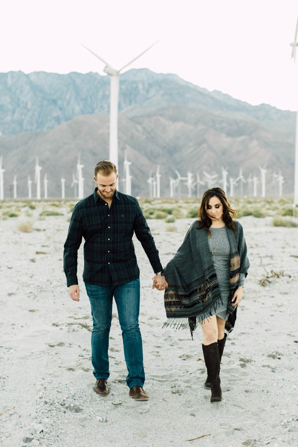 Perfectly-Playful-Palm-Springs-Engagement-Kelsey-Rae-Designs-25