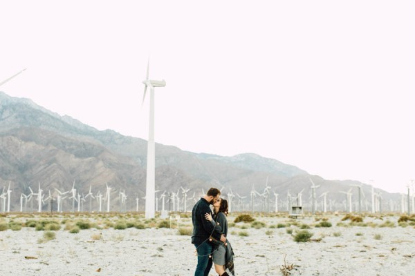 Perfectly-Playful-Palm-Springs-Engagement-Kelsey-Rae-Designs-28