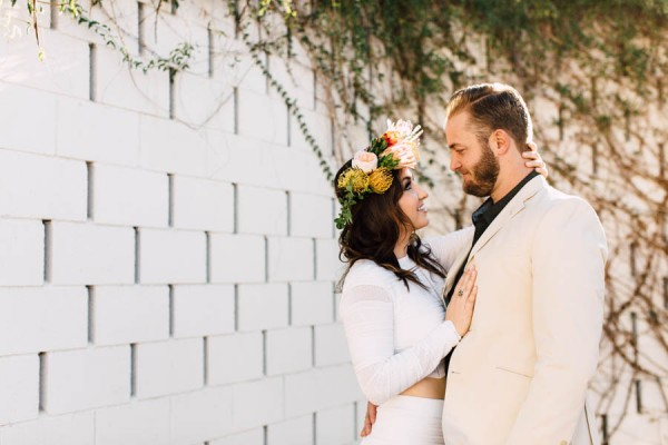 Perfectly-Playful-Palm-Springs-Engagement-Kelsey-Rae-Designs-4