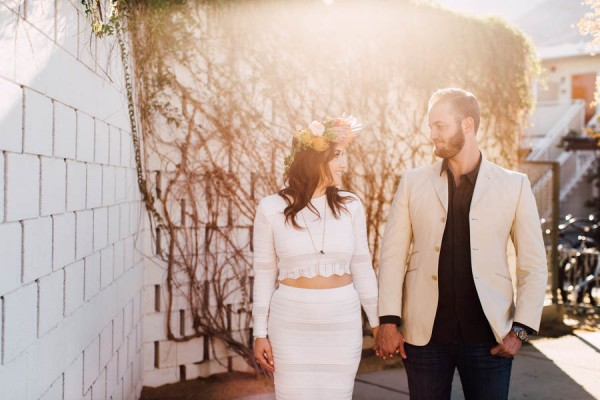 Perfectly-Playful-Palm-Springs-Engagement-Kelsey-Rae-Designs-5