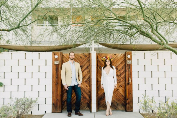 Perfectly-Playful-Palm-Springs-Engagement-Kelsey-Rae-Designs-6