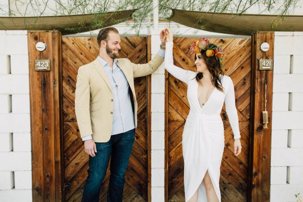 Perfectly-Playful-Palm-Springs-Engagement-Kelsey-Rae-Designs-7