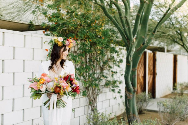 Perfectly-Playful-Palm-Springs-Engagement-Kelsey-Rae-Designs-8