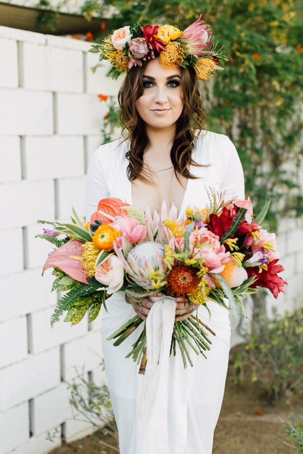 Perfectly-Playful-Palm-Springs-Engagement-Kelsey-Rae-Designs-9