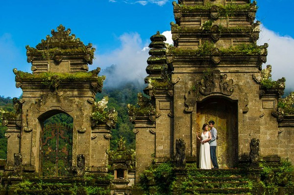 Post-Wedding-Shoot-in-Bali-by-THEUPPERMOST-4-of-30-600x399