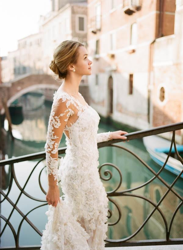 Pronovias-Gown-Venice-Wedding-Archetype-Studio-Inc-1
