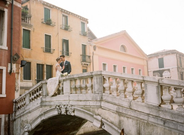 Pronovias-Gown-Venice-Wedding-Archetype-Studio-Inc-10