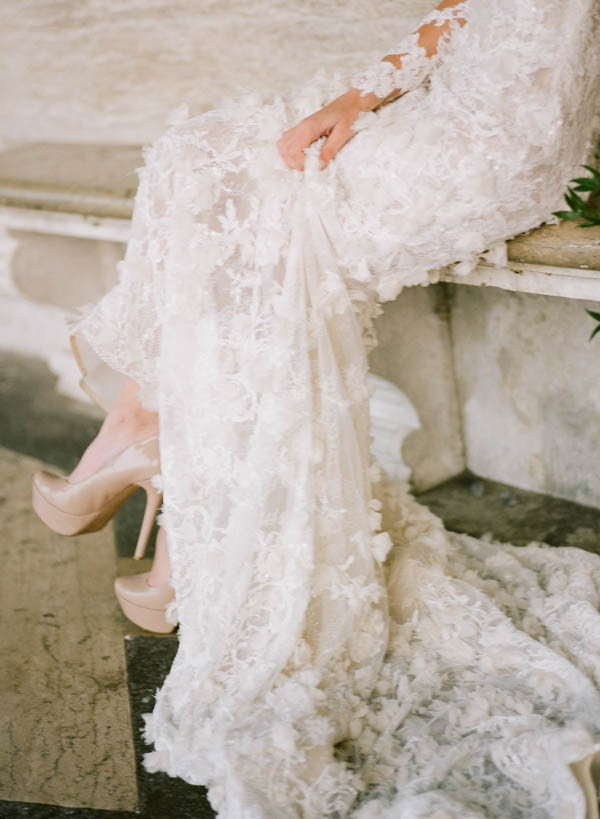 Pronovias-Gown-Venice-Wedding-Archetype-Studio-Inc-11