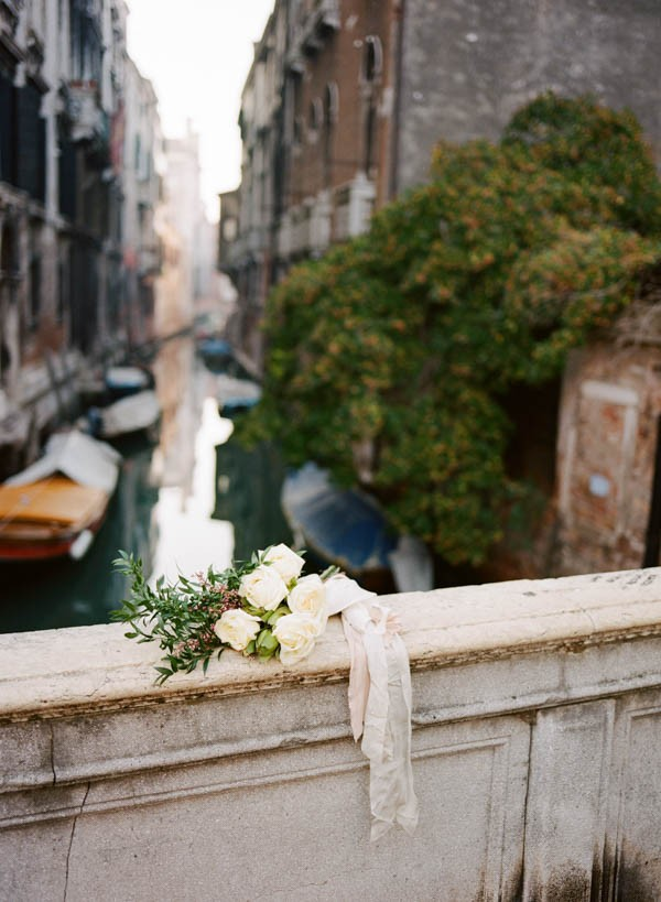 Pronovias-Gown-Venice-Wedding-Archetype-Studio-Inc-12