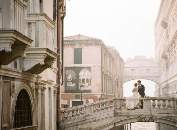 Pronovias-Gown-Venice-Wedding-Archetype-Studio-Inc-16