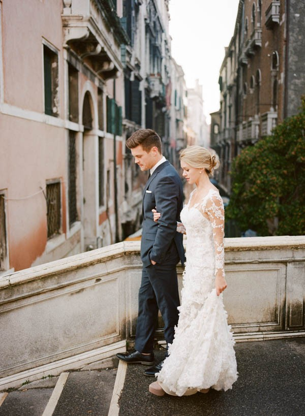 Pronovias-Gown-Venice-Wedding-Archetype-Studio-Inc-2