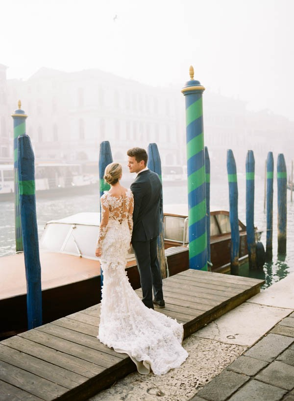 Pronovias-Gown-Venice-Wedding-Archetype-Studio-Inc-21