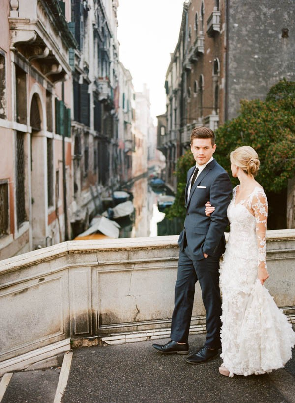Pronovias-Gown-Venice-Wedding-Archetype-Studio-Inc-22