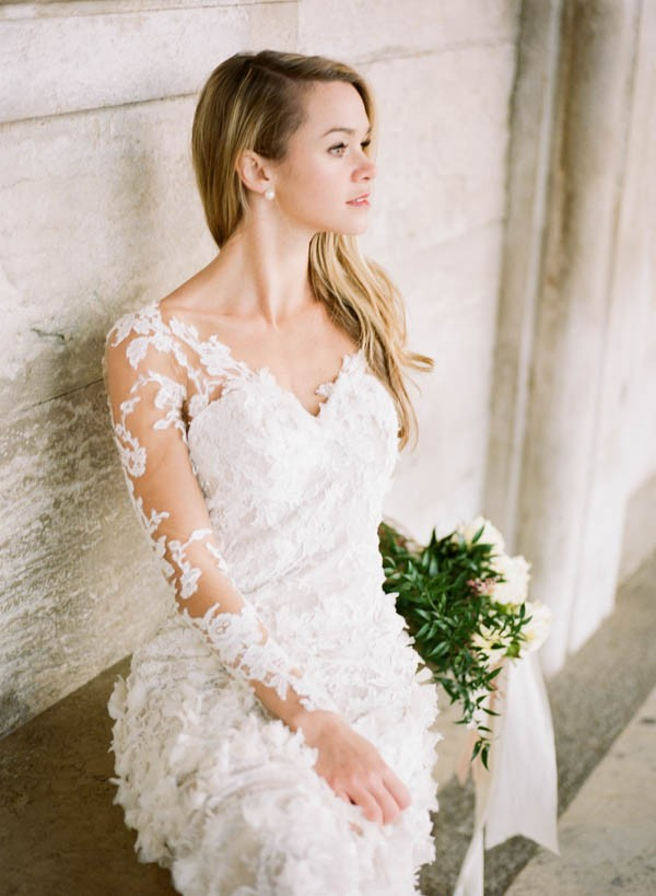 Pronovias-Gown-Venice-Wedding-Archetype-Studio-Inc-24