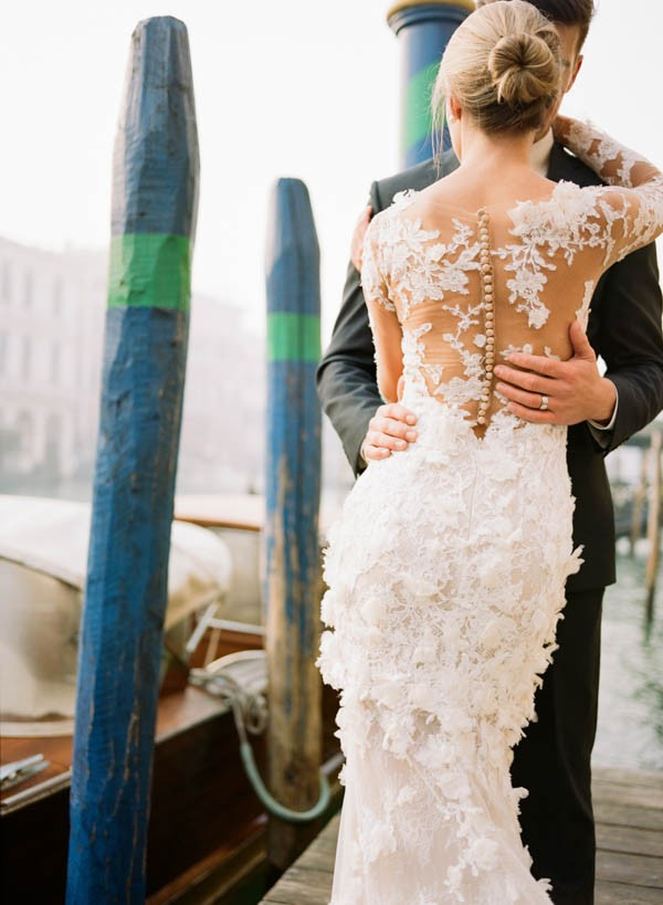 Pronovias-Gown-Venice-Wedding-Archetype-Studio-Inc-25